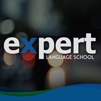 expert language school