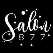 Salon 877