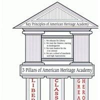 American Heritage Academy