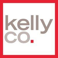 Kellyco Marketing