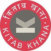 Kitab Khana