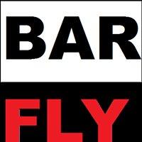 Le Barfly