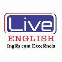 Live English