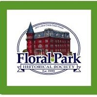 Floral Park Historical Society