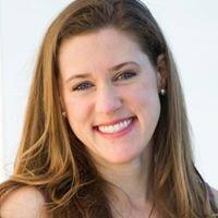 Kirsten Sidell, MS, LCMFT
