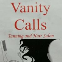 Vanity Calls