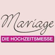 Mariage - Die Hochzeitsmesse