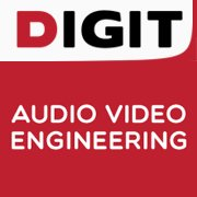 DIGIT - Audio Video Engineering