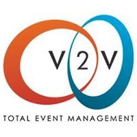 V2V Event Management
