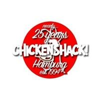 ChickenShack Filmproduktion