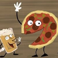 PizzaWest