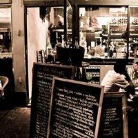 La Boheme Bistro & Wine Bar
