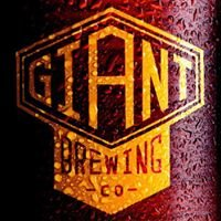 Giant Brewing Co.