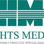 Heights Medical