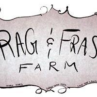 Rag & Frass Farm