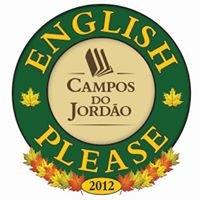 English Please Campos do Jordão
