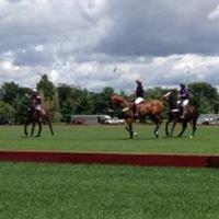 Oak Brook Polo Grounds
