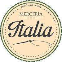 Merceria Italia