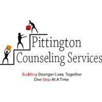 Pittington Counseling Services