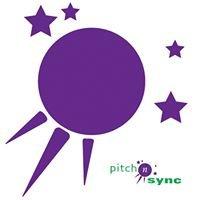 Pitch n Sync