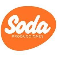 Soda Producciones