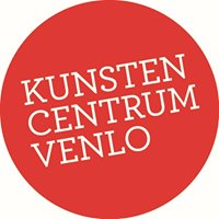 Kunstencentrum Venlo
