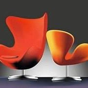 IDesignmate 設計教室
