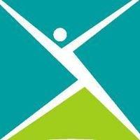 Canadian Mental Health Association Sudbury/Manitoulin