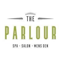 The Parlour  Spa, Salon & Barber Shop