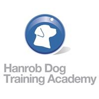 Hanrob Dog Training Academy