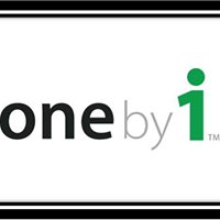 One by 1 Inc.