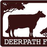 Deerpath Farm