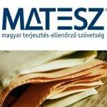 Magyar Terjesztés-ellenőrző Szövetség
