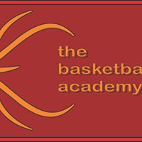 The basketball academy
