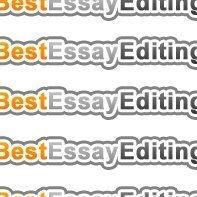 BestEssayEditing.com