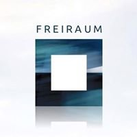 FREIRAUM GrafikDesign