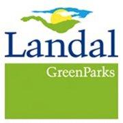 Werken bij Landal