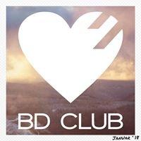 BD CLUB