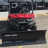 Virginia Power Motor Sports LLC