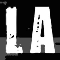 L.A. Media