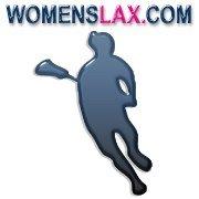 WomensLax.com LLC