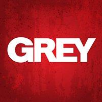 GREY Group Malaysia