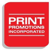 Print Promotions