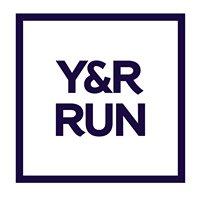 Y&R Réunion
