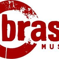 Brash Music
