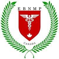 EBNMP Canada Association