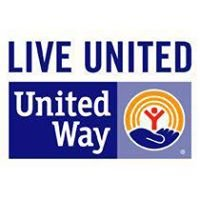 United Way of Screven County