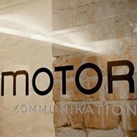 MOTOR Kommunikation GmbH
