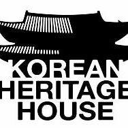 Korean Heritage House + Jang-mi Korean Dance & Drum
