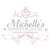 Michelle's Bakehouse